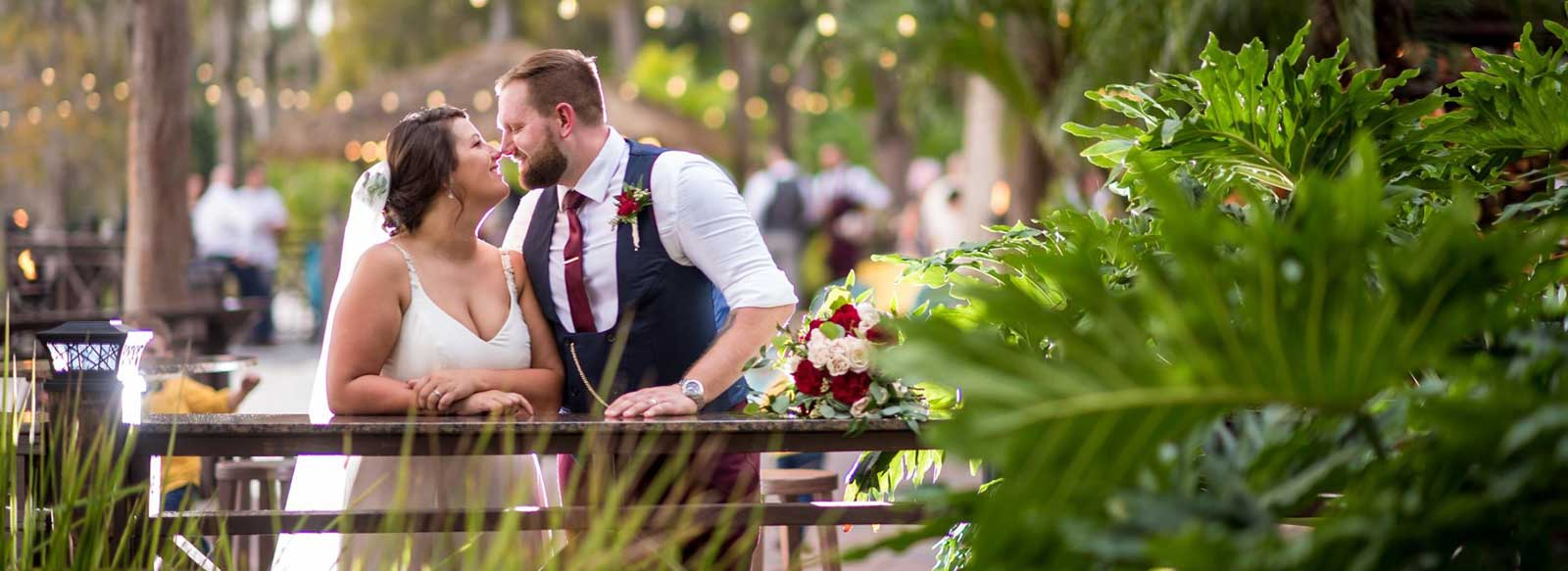 Request Pricing from Paradise Cove, an idyllic Orlando beach wedding venue on the shores of Lake Bryan. A fairy tale wedding to fit your vision & budget. Schedule a tour today. Discover our boho, romantic waterfront wedding venue, minutes from Disney.