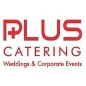 Paradise Cove Preferred Vendor Catering