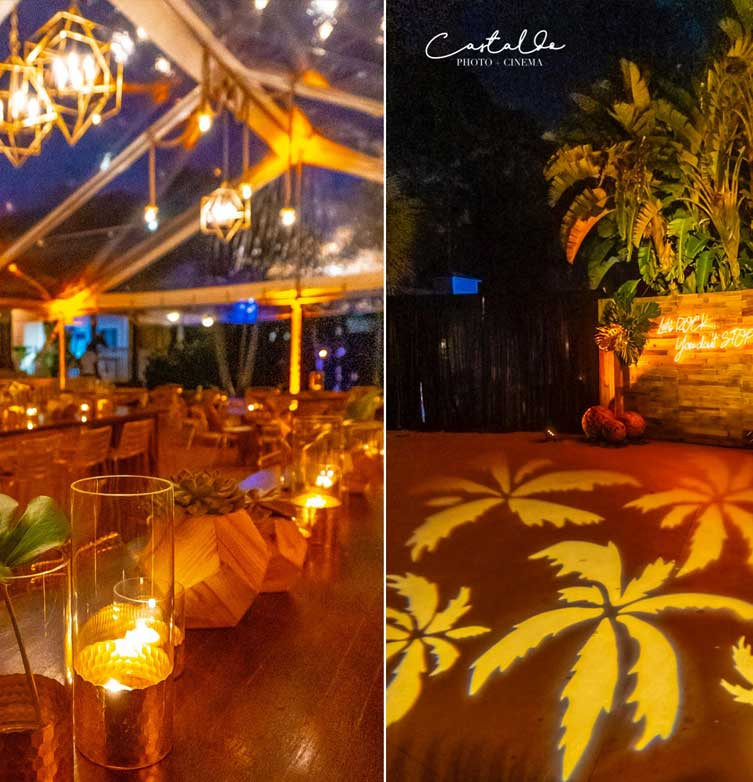 Private Parties at Paradise Cove, an idyllic Orlando beach wedding venue on the shores of Lake Bryan. A fairy tale wedding to fit your vision & budget. Schedule a tour today. Discover our boho, romantic waterfront wedding venue, minutes from Disney.